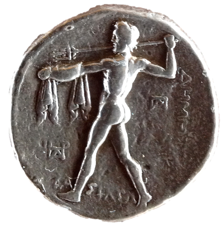 CoinImage14