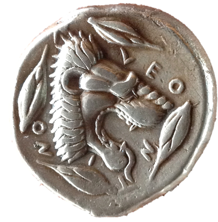 CoinImage15
